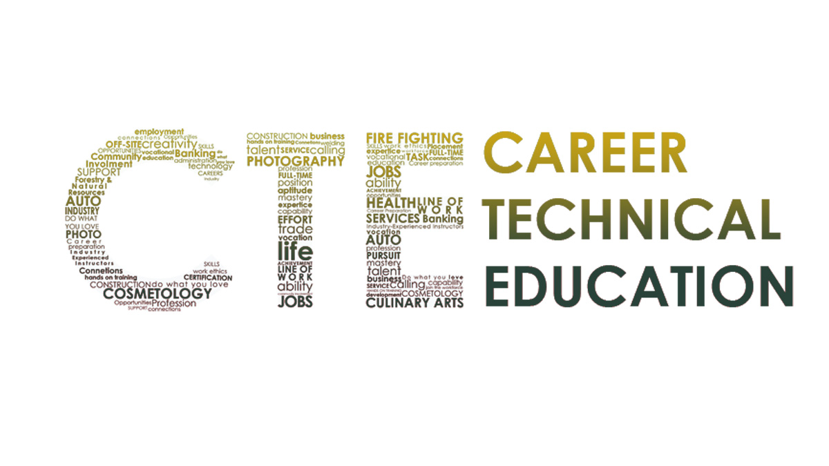 Career Technical Education