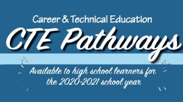 CTE Pathways iLEAD Exploration