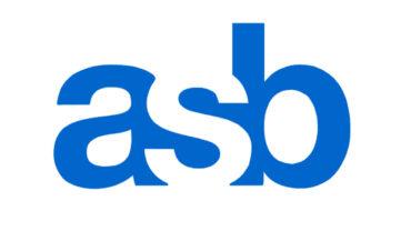 ASB iLEAD Exploration