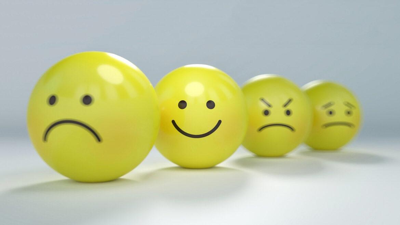 Social Emotional Strategies for Teenagers