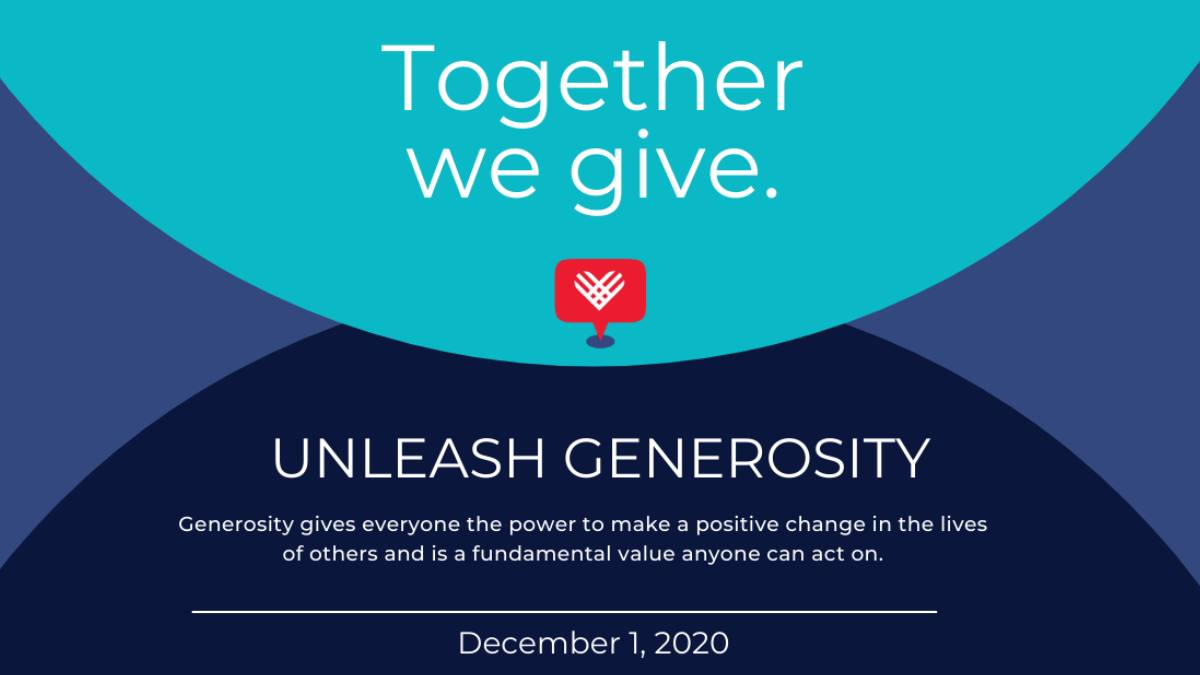 giving-tuesday-2020