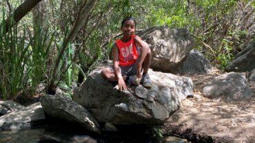 67730524_ethan_waterfall