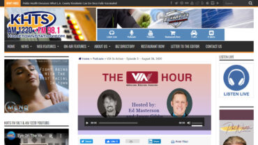Screen-472-VIA-In-Action-Episode-3-August-26-2020-www_hometownstation_com-1