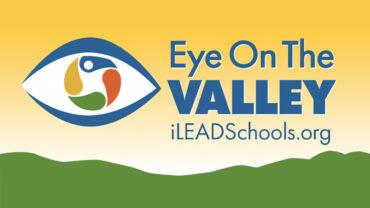 eye_on_valley-3