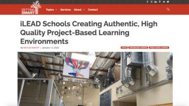 getting-smart-ilead-schools-january-12-2020-3