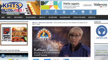 khts-ilead-student-aerospace-projects-may-18-2021-5