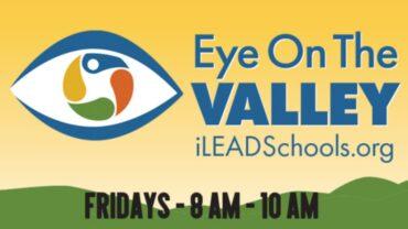 scvi-eye-on-the-valley-1024x576-1-1